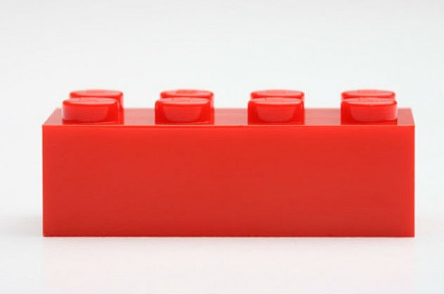 Lego Land!