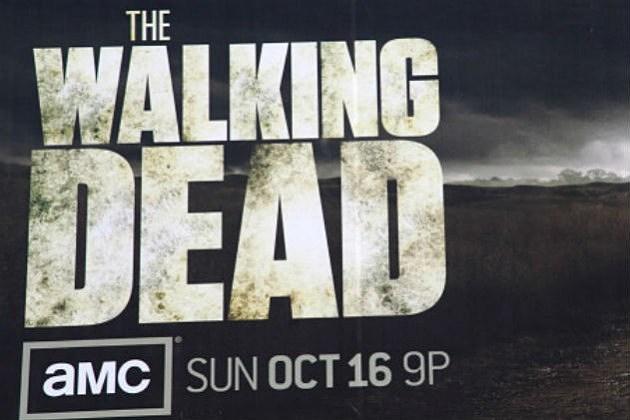 Walking Dead, Who's a Fan?