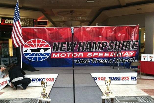 Speedway Star 2013
