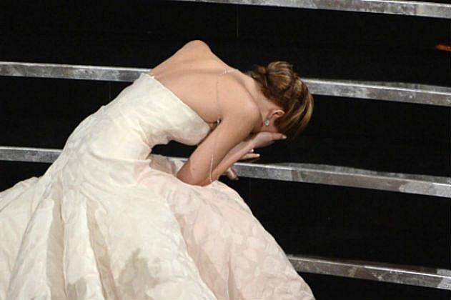 Jennifer Stairs