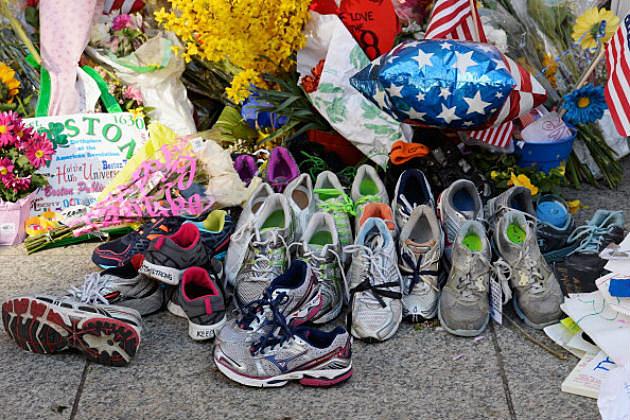 Marathon Sneakers 1