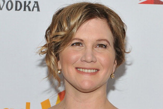 tracey gold now