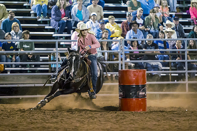 barrel racing 2014-555