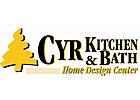 Cyr-Kitchen-&-Bath-Manchester-Logo