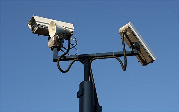 CCTV_2614258b