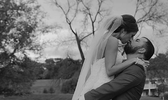 Tyler-Farr-Wedding-Hannah-Freeman-1476219170