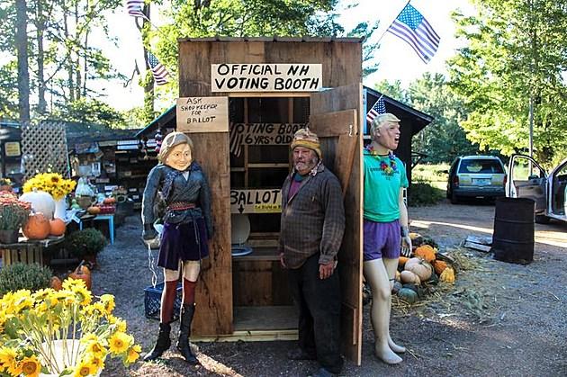 outhouse 3