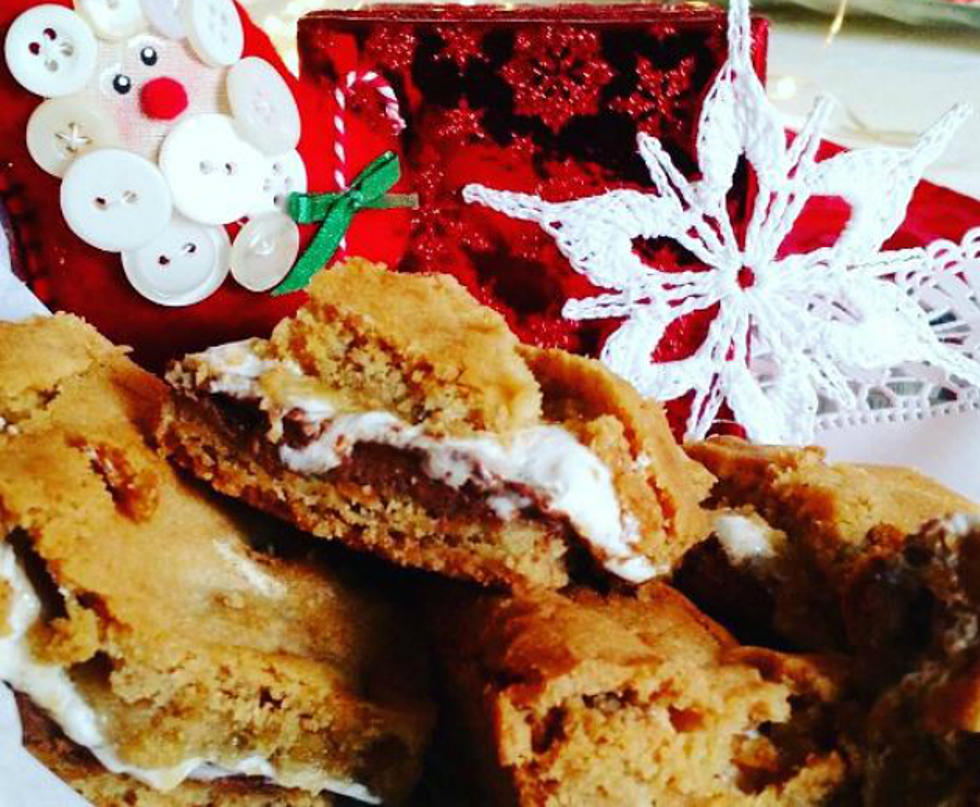 these new hampshire inns will bake you delicious homemade christmas cookies so you dont have to - Homemade Christmas Cookies