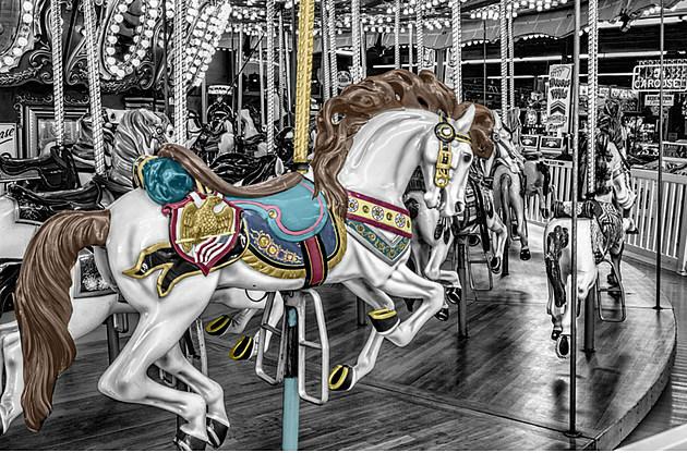 carousel-168125_960_720