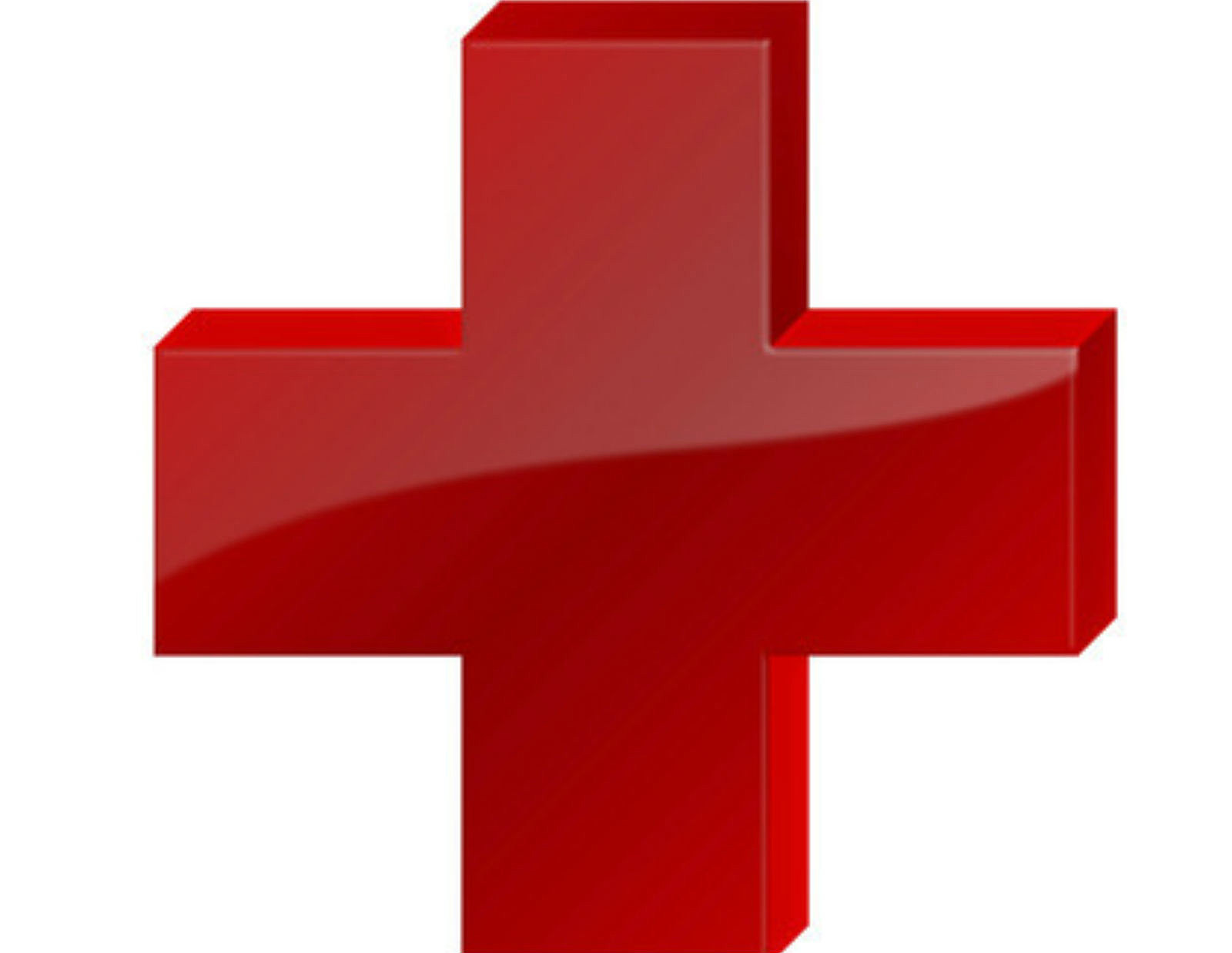 The red cross facing blood shortage biocorpaavc Images