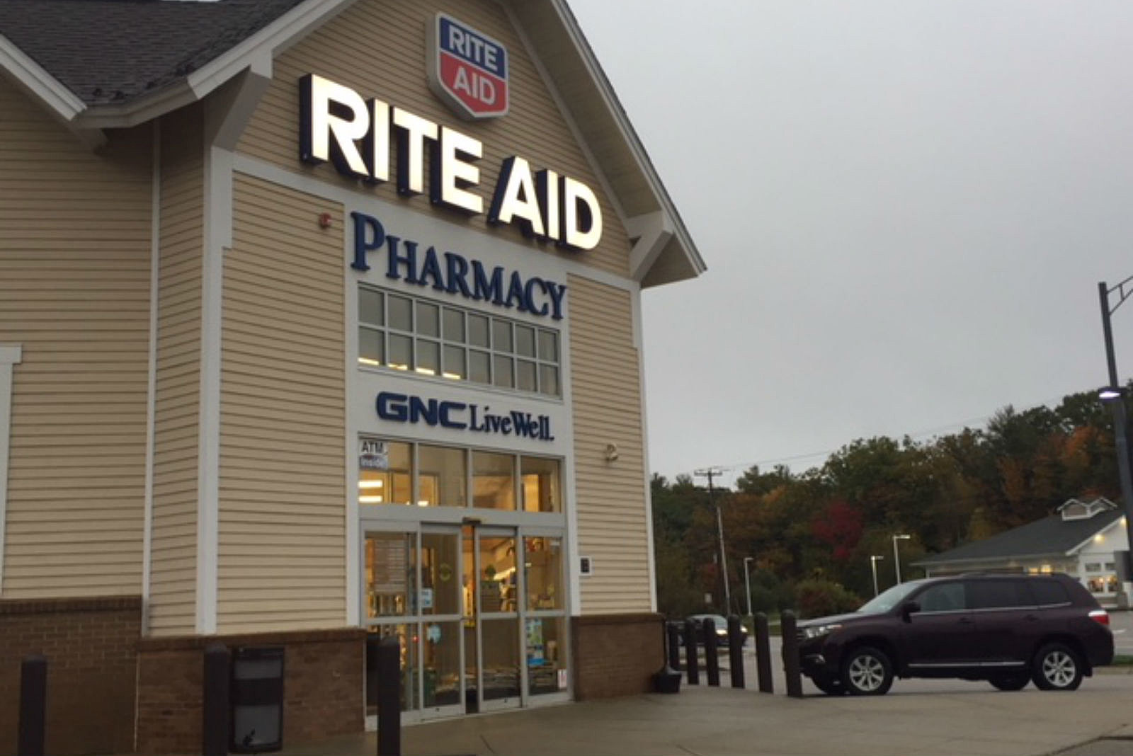 new hampshire rite aid stores could soon close