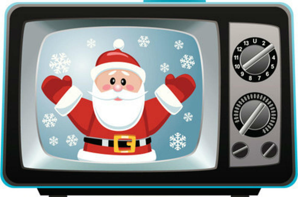 when you can watch the classic christmas tv specials - Classic Christmas Specials