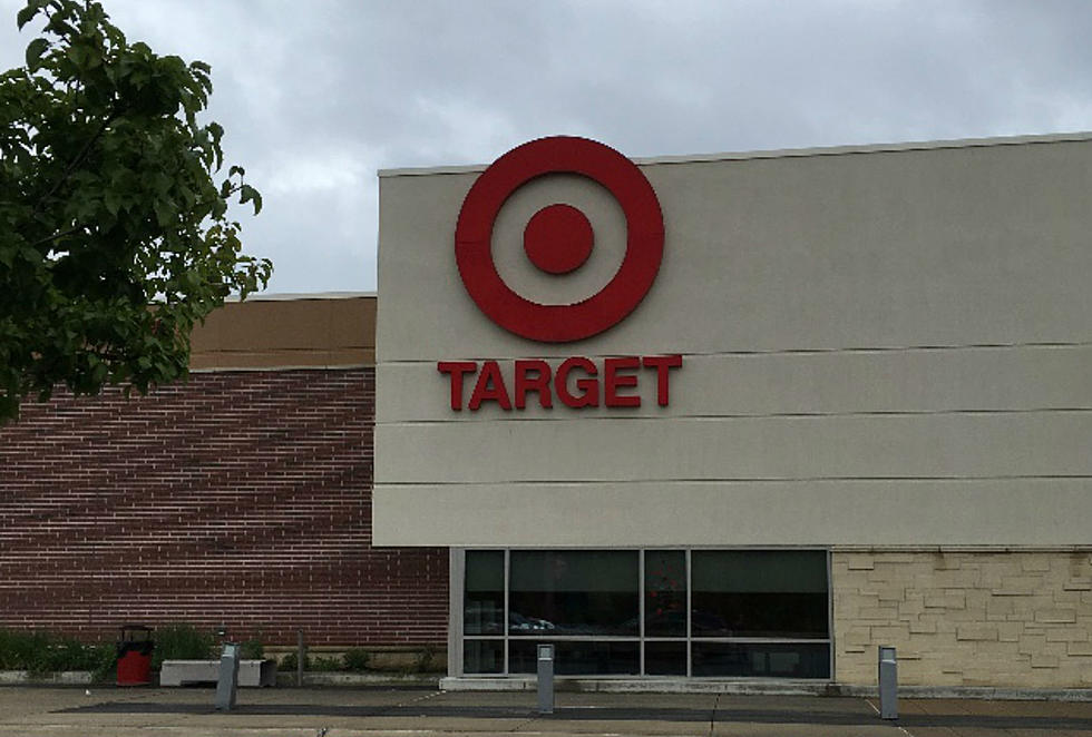 Target Closing A Dozen Stores In 9 States